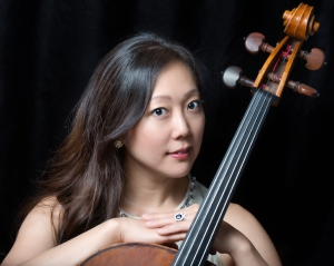 Sarah-Kim-Headshot